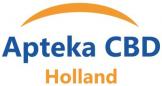 Sklep z olejkami konopnymi i eterycznymi – Apteka CBD Holland